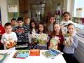 Schulbibliothek-09_2019-5