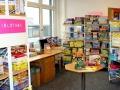 Schulbibliothek-09_2019-8