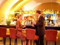 Kaiserstrand_Bar
