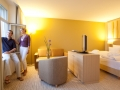 Kaiserstrand_Juniorsuite1