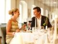 Kaiserstrand_RestaurantWellenstein_Paar
