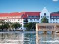 Seehotel Am Kaiserstrand_2