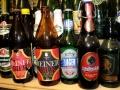 Seibl Biersammlung 2019 (6)