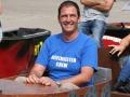 Seifenkistenrennen2014_11