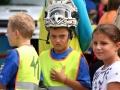 Seifenkistenrennen2014_3
