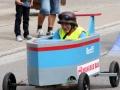Seifenkistenrennen2014_5