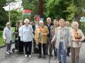 Seniorenausflug 2015 (5)