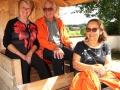 Seniorenausflug 2017 (3)