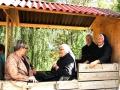 Seniorenausflug 2017 (4)