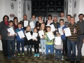 Schiverein VM2015 (1)