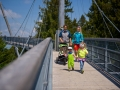 Skywalk Allgäu (5)