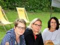 Sommerfest-Choppers-2019-8