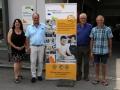 Sommerfest der Lebenshilfe 2017 (17)