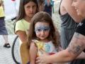 Sommerfest der Lebenshilfe 2017 (18)