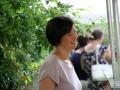 Sommerfest der Lebenshilfe 2017 (26)