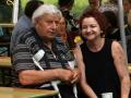 Sommerfest der Lebenshilfe 2017 (31)