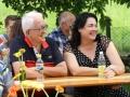 Sommerfest der Lebenshilfe 2017 (35)