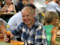 Sommerfest der Lebenshilfe 2017 (37)