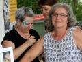 Sommerfest der Lebenshilfe 2017 (41)