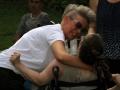 Sommerfest der Lebenshilfe 2017 (44)
