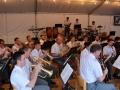 Sommerkonzert der Militärmusik 2018 (1)