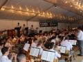 Sommerkonzert der Militärmusik 2018 (2)