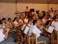 Sommerkonzert der Militärmusik 2018 (3)