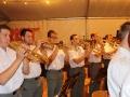 Sommerkonzert der Militärmusik 2018 (4)