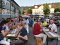 Sommerkonzert-der-Militaermusik-beim-Lochauer-Dorffest-1