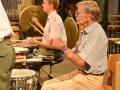 Sommerkonzert-der-Militaermusik-beim-Lochauer-Dorffest-2