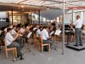 Sommerkonzert-der-Militaermusik-beim-Lochauer-Dorffest-3