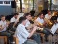 Sommerkonzert-der-Militaermusik-beim-Lochauer-Dorffest-4