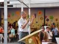 Sommerkonzert-der-Militaermusik-beim-Lochauer-Dorffest-5
