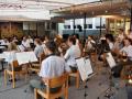 Sommerkonzert-der-Militaermusik-beim-Lochauer-Dorffest-6