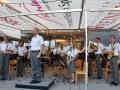 Sommerkonzert-der-Militaermusik-beim-Lochauer-Dorffest-7