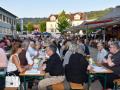 Sommerkonzert-der-Militaermusik-beim-Lochauer-Dorffest-9
