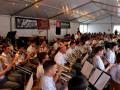 Sommerkonzert-mit-der-Militaermusik-Vlbg-in-