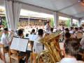 Sommerkonzert-mit-der-Militaermusik-Vlbg-in-3