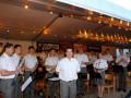 Sommerkonzert-mit-der-Militaermusik-Vlbg-in-4