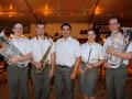 Sommerkonzert-mit-der-Militaermusik-Vlbg-in-Lochau-1