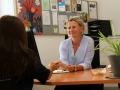 Sozialsprengel-Leiblachtal-CaseManagement-4