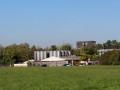 Spargel-und-Erdbeerzeit-in-der-Genusskiste-10
