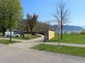 Sperre-Fuß-und-Radweg-Lochau-2019-1