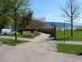 Sperre-Fuß-und-Radweg-Lochau-2019-3