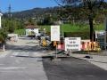 Sperre Pfänderstrasse 20128 (1)