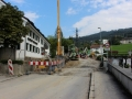 Sperre Pfänderstrasse 20128 (7)