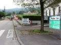 Sperre Pfänderstrasse 20128 (9)