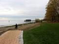 Sperre-und-Umleitung-Strandbad-Lochau-2019-7