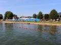 Sperren-Baustelle-Strandbad-Lochau-2019-7