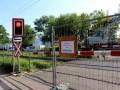 Sperren-Baustelle-Strandbad-Lochau-2019-9